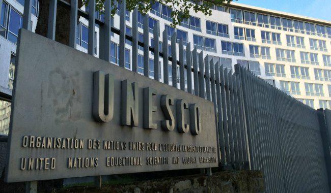 UNESCO Chair Program On Inequalities In Adult Education