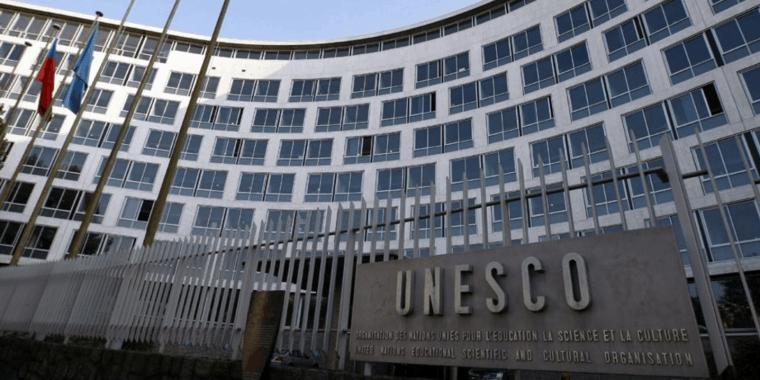 UNESCO Chairs Program
