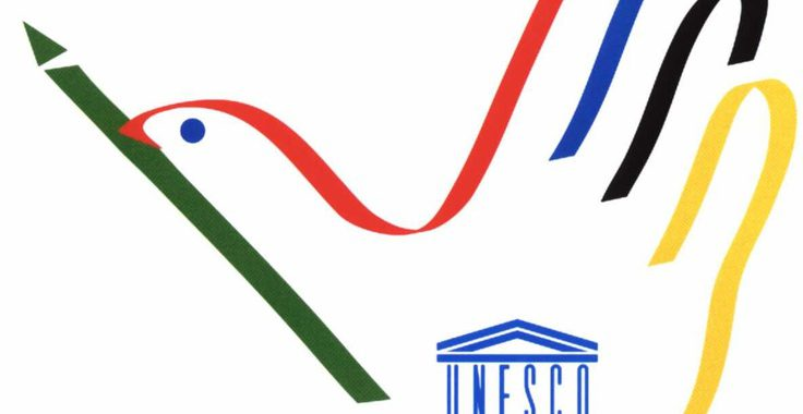 What is a UNESCO Chair?