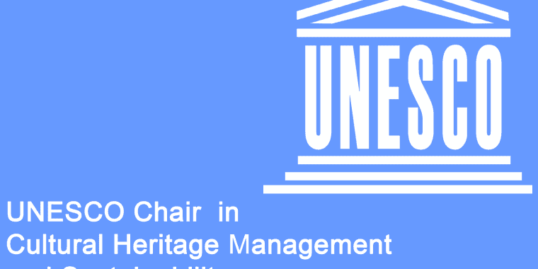 UNESCO Chairs And UNITWIN